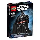 LEGO StarWars Darth Vader (75111)