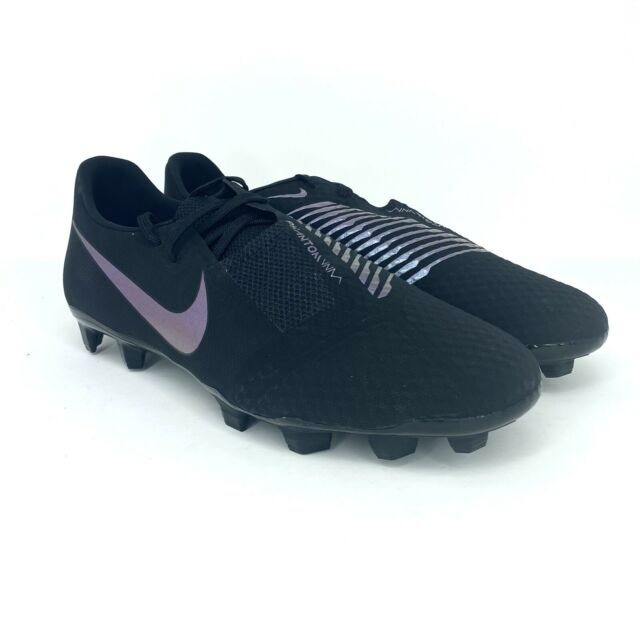 Size 12.5 EU 47 Soccer Cleats