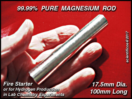 """1//16/"""" STAINLESS STEEL STRAIGHT LURE SHAFT WIRE FORM .0625 50 PCS X 12/"""""""