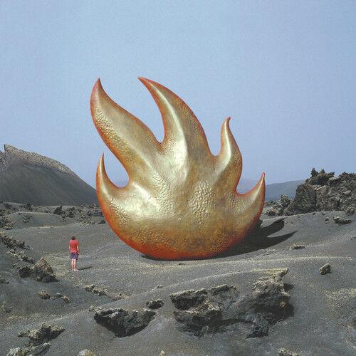 Audioslave - Audioslave [New Vinyl] Gatefold LP Jacket, 150 Gram, Download Inser