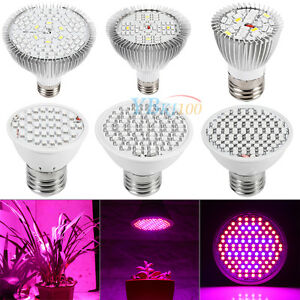 12W-80W-LED-E27-Grow-Light-Growing-Bulb-Lamp-for-Plant-Hydroponic-Full-Spectrum