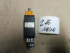 Siemens-3SE2-120-1-C