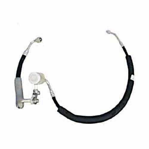 For Chevrolet S10 1994-1995 AC A//C Manifold Hose Assembly OE 1530426