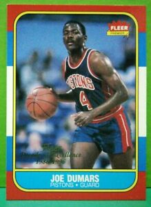 Joe-Dumars-card-Decade-Of-Excellence-96-97-Fleer-2