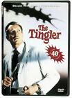 Tingler 0043396077799 With Vincent DVD Region 1