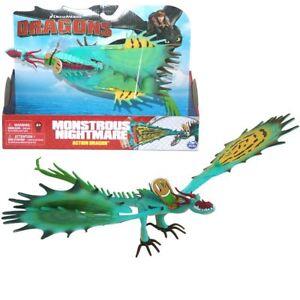 Riesenhafter-Alptraum-Drachen-Action-Spiel-Set-DreamWorks-Dragons