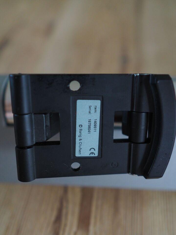 """LCD, Bang & Olufsen, Beovision 7-32"""" mrk I"""