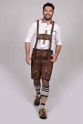 Tøj tyroler Tyroler kostume