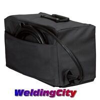 Hobart Mig Welder Cover Tri-layer 195186 Handler 125/140/180/190/210 | Us Seller
