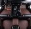 Fussmatten-nach-Mass-fuer-Mercedes-Benz-S-Klasse-W221-Bj-2005-2016-Stufenheck Indexbild 16