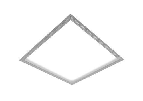 SGL//LED//3800//PAN//EMG LED 600 x 600 Emergency Panel Light