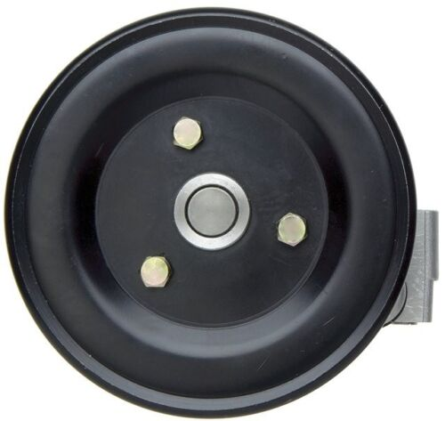 Water Pump fits 2008-2009 Mitsubishi Lancer Outlander  GATES Standard