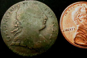 R194-1775-George-III-Non-Regal-Copper-Farthing