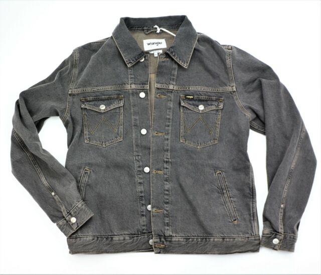8IGHTH DSTRKT Black Lighting T-Shirt