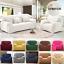 New-Listing-Universal-Sofa-Cushion-Elastic-Cover-Hot-Sale-SofaSpanx miniature 1