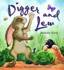 Storytime: Digger & Lew by Malachy Doyle (Paperback, 2009)
