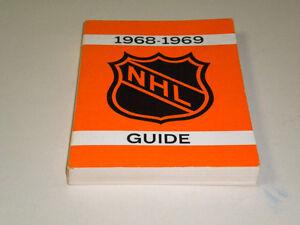 1968-69-NHL-MEDIA-HOCKEY-GUIDE-1968-1969