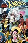 X-Men '92 by Chad Bowers, Chris Sims (Paperback, 2016)