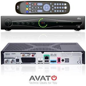 Humax-PR-HD3000-SKY-DVB-S2-Twin-Tuner-UNICABLE-ASTRA-Sat-Receiver-V13-V14-PVR