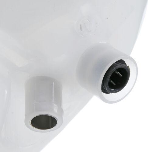 Compensation Récipient réfrigérant Réservoir eau de refroidissement pour 82-96 Audi 80 100 200 Coupé
