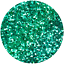 Hemway-Eco-Friendly-Craft-Glitter-Biodegradable-1-40-034-100g thumbnail 326