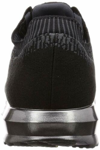 Details about  /Brooks Mens Levitate 2 Running Shoe