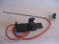 Foam - Ster 24 Foam Gun With Hose And Holster Style Can Holder Made In The Usa