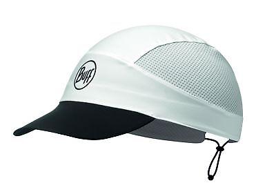 Halstuch Multituch Set Kopfbekleidung Buff/® ORIGINAL UP/® Ultrapower Schlauchtuch Schal Kopftuch