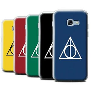 Gel-TPU-Case-for-Samsung-Galaxy-A3-2017-Magic-Hallows-Inspired