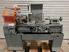 Leblond Regal 13 X 30 Cc Engine Lathe Usa Gmt 2805