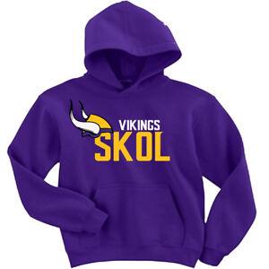 1c30cdb2c Image is loading Stefon-Diggs-Case-Keenum-Minnesota-Vikings-034-SKOL-