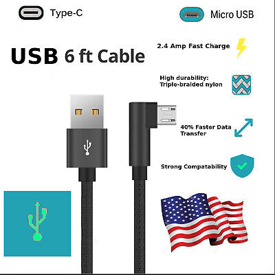 PRO OTG Cable Works for vivo U20 Right Angle Cable Connects You to Any Compatible USB Device with MicroUSB