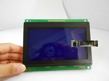 New Free Shipping  EW50111BMW EDT 20-20377-6 LCD display screen replacement SHUk