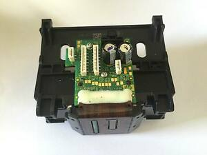 Details about HP 934 935 Print head for hp Officejet Pro 6230 6830 6815  6812 6835 printhead