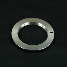 M42 Lens to NIKON Adapter For D700 D300 D80 D90 D60 D50