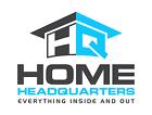 homeheadquarters