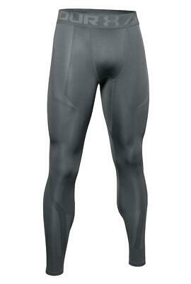 Under Armour Men/'s Project Rock Seamless Leggings  Size XL