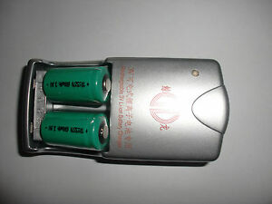 Charger CR2 3V lithium lion Ultrafire 15270 3V Laser Ca