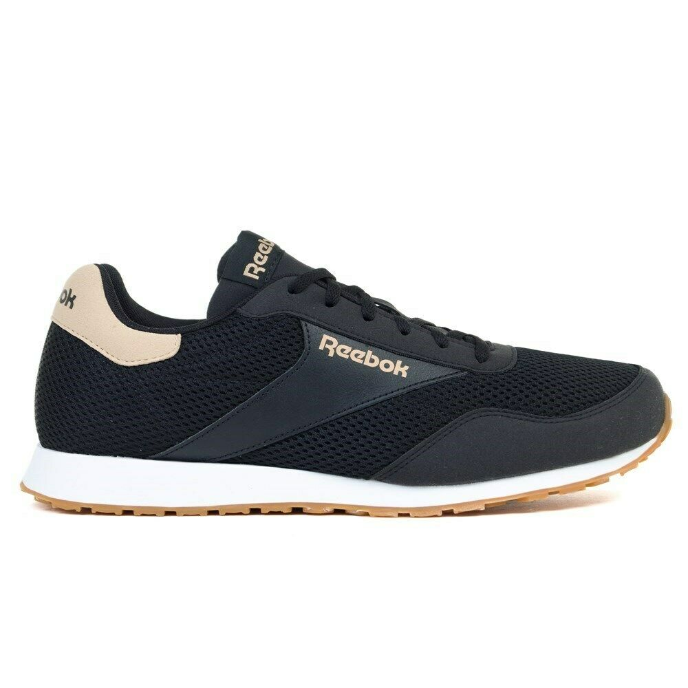 Reebok Royal Dimension DV4195 Noir halfchaussures