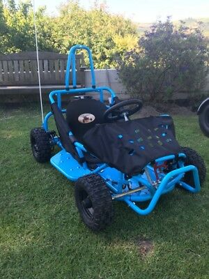 Go karts in Western Cape Cars | Gumtree Classifieds in