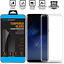 2x-For-Samsung-Galaxy-S8-Note-8-Screen-Protector-Tempered-Glass-Curved-Glass miniature 9