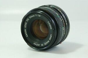 Canon-Lens-FD-50-mm-1-8-Canon-FD-mount-ref-62195