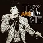 Try Me von James Brown (2014)