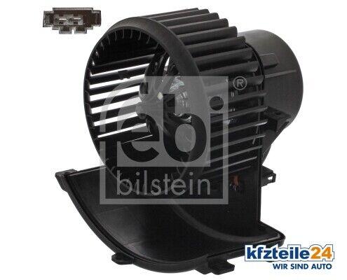 tra l/'altro per VW Febi BILSTEINdell/'abitacolo Ventilatore 40183