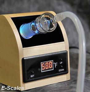 Herbal-Vaporizer-Digital-Vaporizer-Free-Whip-VP100W
