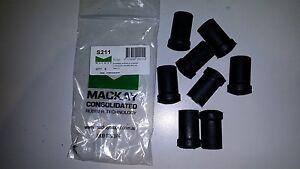 Mackay-Rubber-Valiant-R-S-AP5-AP6-VC-VE-VF-VG-VH-LEAF-SPRING-SHACKLE-BUSHES-S211