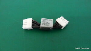 HP-A6961-63014-Power-Distribution-Board-to-Midplane-board-Cable