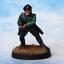 Cops-Warhammer-40K-WH40K-28mm-Unpainted-Wargames thumbnail 3