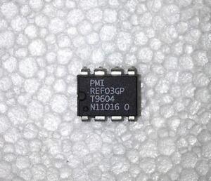 1PCS IC ANALOG DEVICES//PMI CDIP-18 AMP01FX
