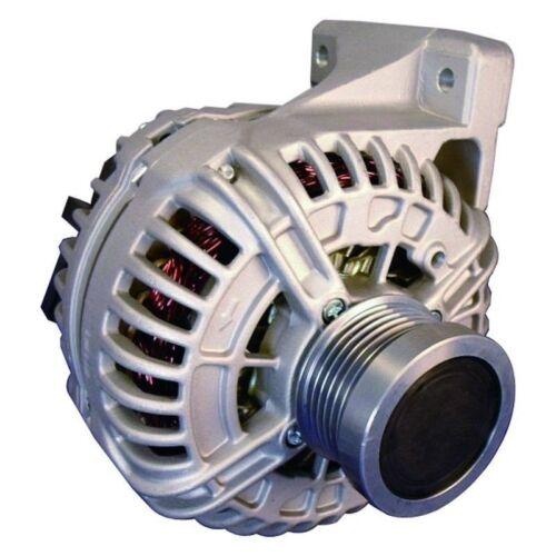 2.5L 2.5 New Alternator Volvo xc90 2003-2006 v70 2003-2006 xc70 2003-2004